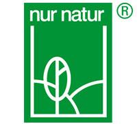 Nur Natur